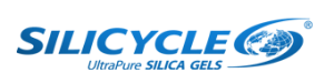 Logo de SiliCycle